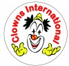 Clowns International