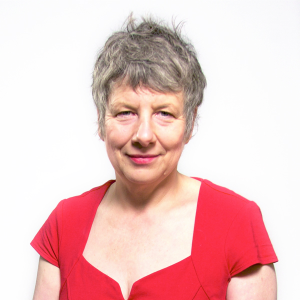 Caroline Ainslie