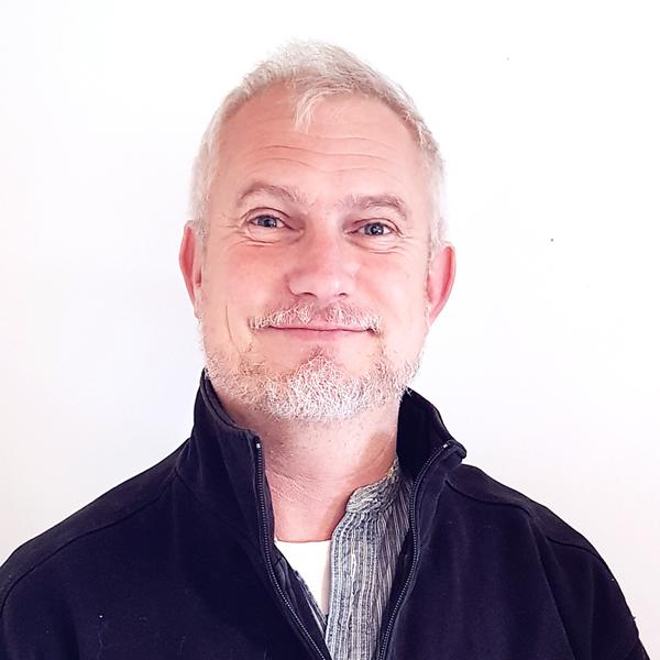 Michel Højer